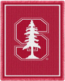 Stanford University  Cardinal
