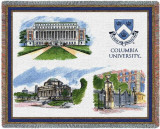 Columbia University  Collage