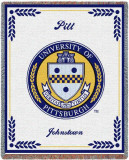 University of Pittsburgh  Johnstown Seal