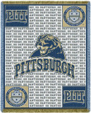 University of Pittsburgh  Go Panthers