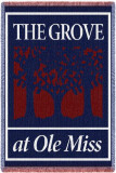University of Mississippi  Go Ole Miss