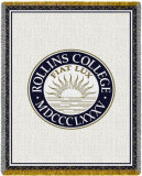 Rollins College  Seal