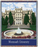 Monmouth University  Wilson Hall