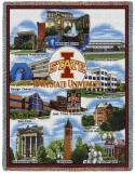 Iowa State University  Collage