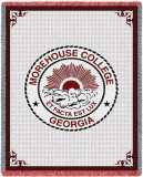 Morehouse College  Seal