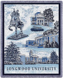 Longwood University  Collage