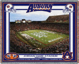 Auburn University  SEC Champions