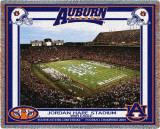 Auburn University  SEC Champions