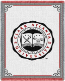 Clark Atlanta University  Seal