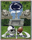 Penn State University  Stadium