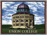 Union College  Knott Memorial