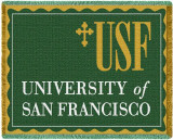 University of San Francisco  Seal