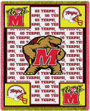 University of Maryland  Go Terps