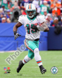 Davone Bess 2010 Action