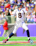 Kyle Orton 2010 Action