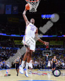 Kevin Durant 2010-11 Action