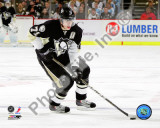 Evgeni Malkin 2010-11 Action