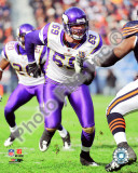 Jared Allen 2010 Action
