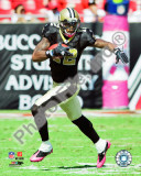 Marques Colston 2010 Action