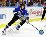 Vincent Lecavalier 2010-11 Action