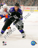 Ryan Smyth 2010-11 Action