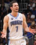 Miami Heat v Orlando Magic: JJ Redick