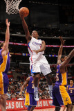 Los Angeles Lakers v Los Angeles Clippers: Eric Bledsoe
