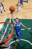 Orlando Magic v Utah Jazz: JJ Redick