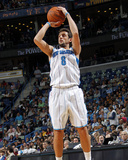 New York Knicks v New Orleans Hornets: Marco Belinelli