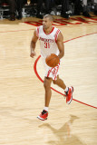 Oklahoma City Thunder v Houston Rockets: Shane Battier