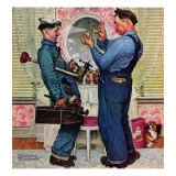 &quot;Plumbers&quot;  June 2 1951