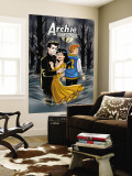Archie Comics Cover: Archie &amp; Friends 146 Twilite Part 1