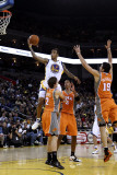 Phoenix Suns v Golden State Warriors: Monta Ellis