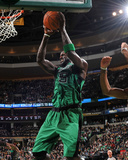 Toronto Raptors v Boston Celtics: Kevin Garnett