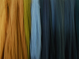 Dyed Lambswool