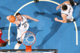 Los Angeles Clippers v Minnesota Timberwolves: Kevin Love
