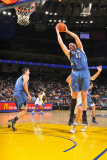 Minnesota Timberwolves v Golden State Warriors: Kevin Love