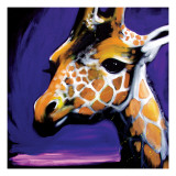 Giraffe
