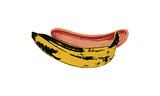 Banana  c1966