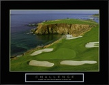 Challenge: Golf