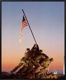 Fortitude: Iwo Jima
