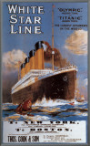 White Star Line