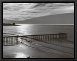 The Scripps Pier