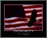 Patriotic Integrity