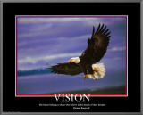 Patriotic Vision