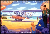 Palm Beach Aero