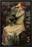Ophelia  1894