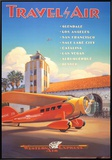 Western Air Express