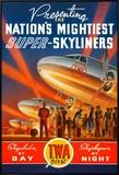 Super Skyliners