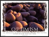 Optimism